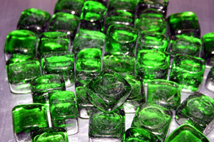 green-ice-cubes-70163-ac