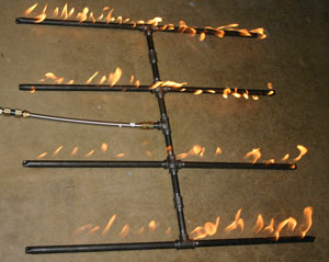 fire glass*, fireplace glass*, glass for fireplaces and fire pits ...